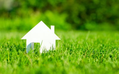 Checklist To Help Speed Up Your House Sale
