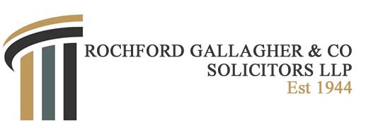 Rochford Gallagher